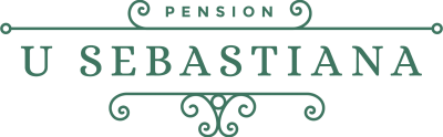 pension_u_sebastiana_logo