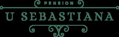 pension_u_sebastiana_logo